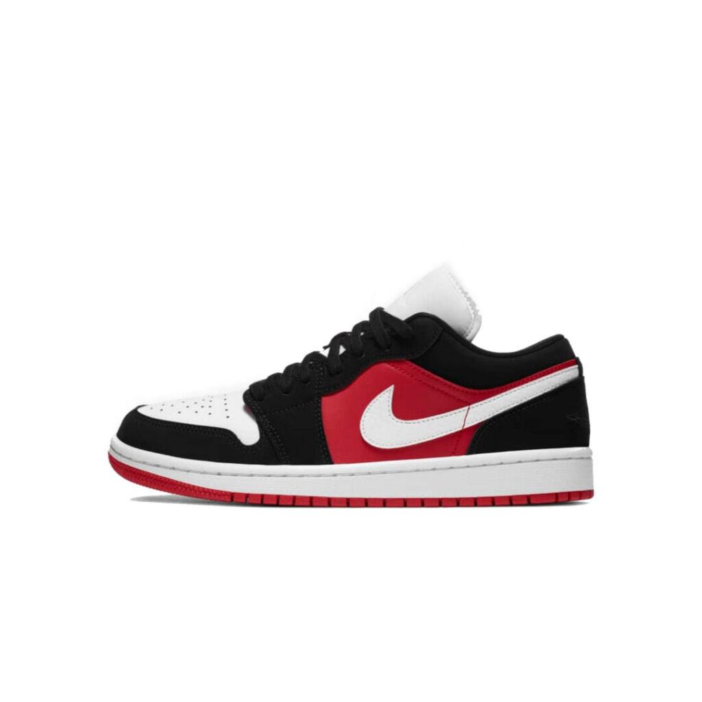 vipsport.gr Nike Air Jordan 1 Low DC0774-016