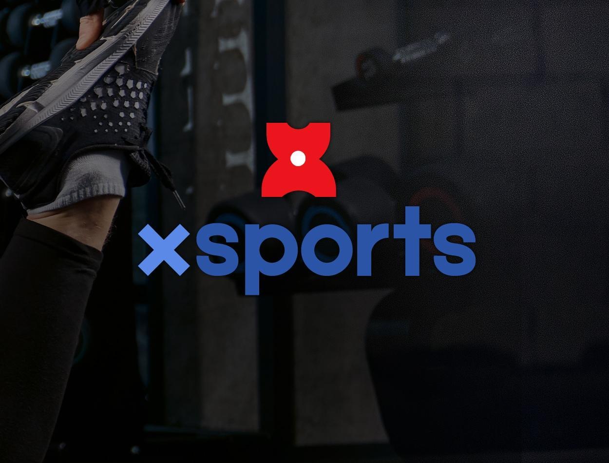 xsports_002